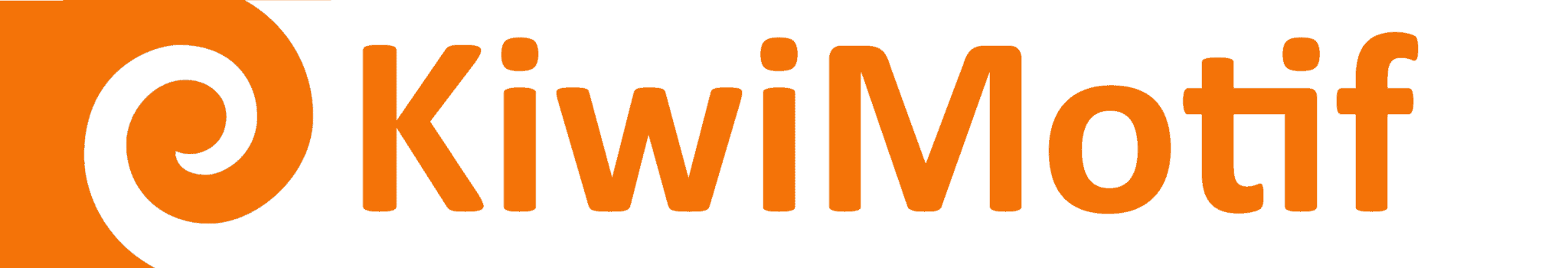 KiwiMotif Logo